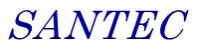 サンテック株式会社